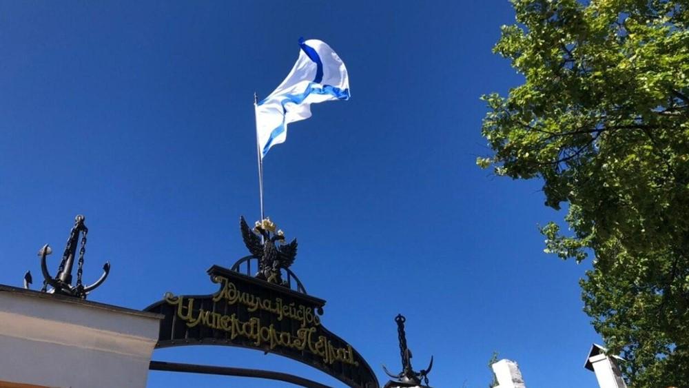Парк «Патриот» ЗВО открыт для посетителей
