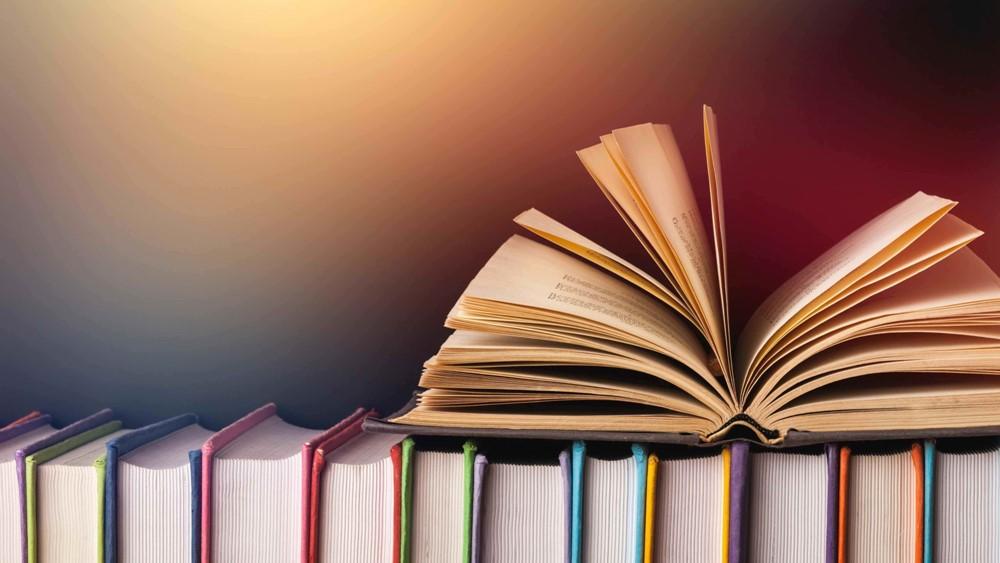 Библиотеки расширяют возможности бесконтактного сервисного обслуживания