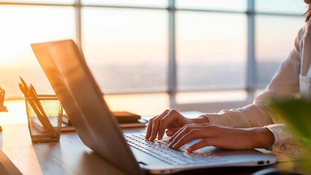 На онлайн-конференции обсудят поддержку малого и среднего бизнеса Курортного района