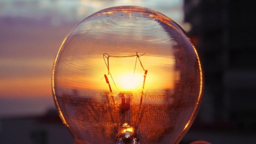 Плановое отключение электроснабжения в Сестрорецке