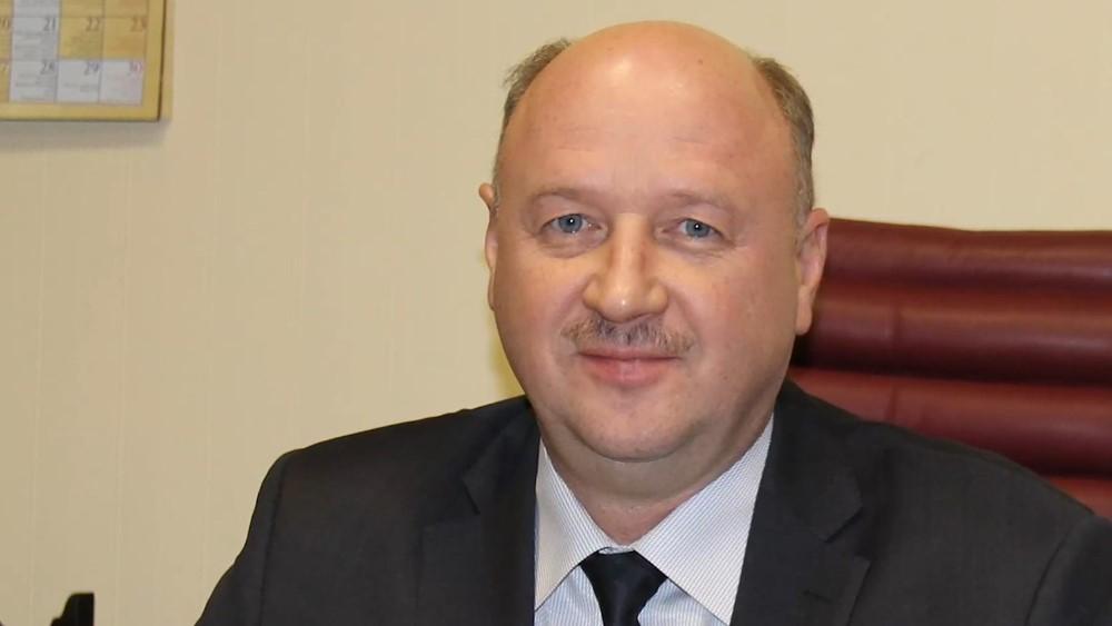 ВРИО главы администрации Курортного района назначен Игорь Белокопытов