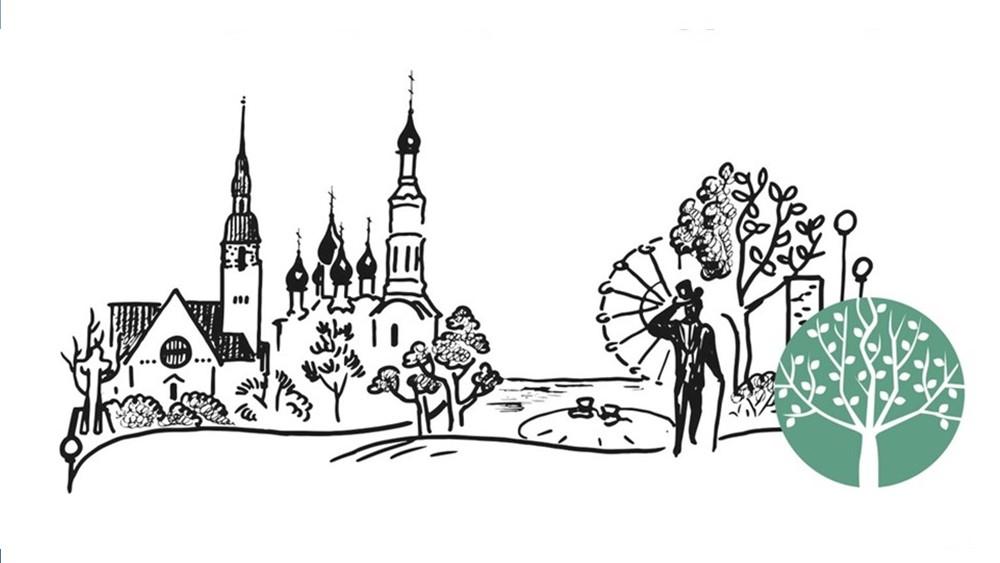 В ЗПКиО пройдет Зеленогорский культурный форум