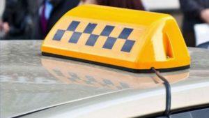 Оперативно-профилактическое мероприятие «Такси» проходит в Курортном районе
