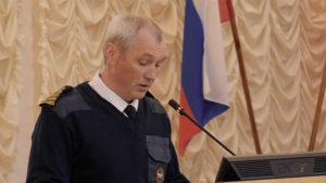 В Сестрорецке на заседании КЧС обсудили подготовку к летнему сезону