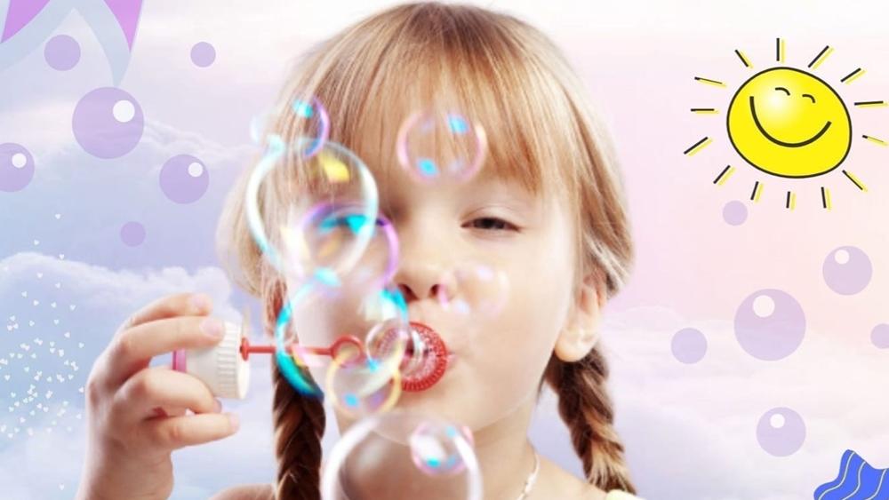 В Кронштадте пройдет праздник «Остров счастливого детства»