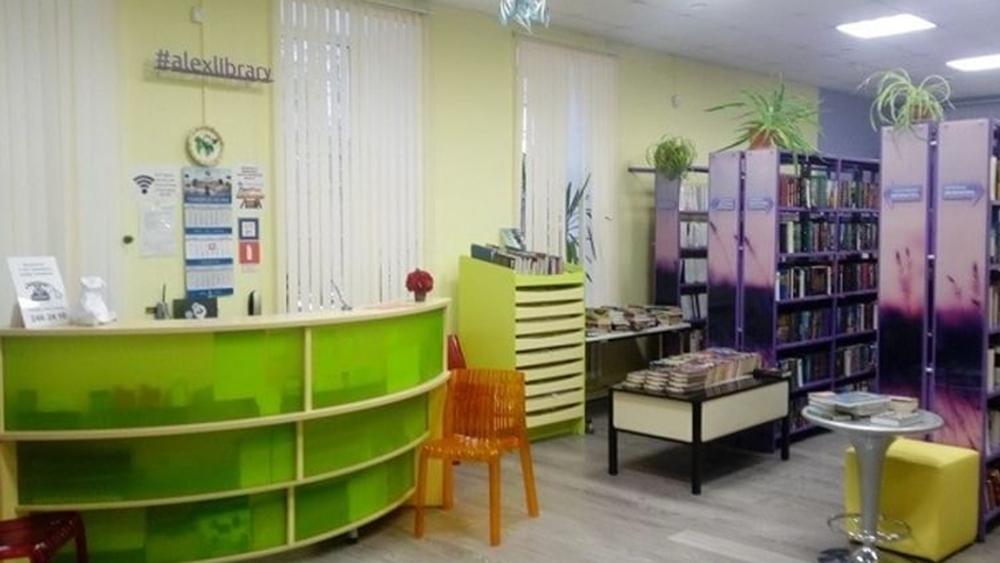 Библиотека Александровская проведет познавательную встречу «Дачные истории»
