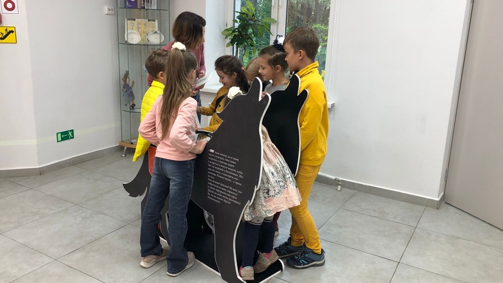 «Ленфильм» отправит отряд «Мюнхаузенов» на празднование Дня Сестрорецка